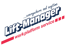 Lift-Manager