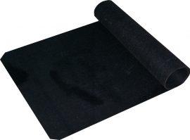 1000876 - Korbbodenmatte für Arbeitskorb