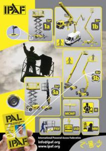 IPAF_Plakat-211x300