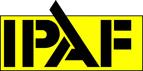 Lift-Manager Arbeitsbühnen Service - Spare Parts