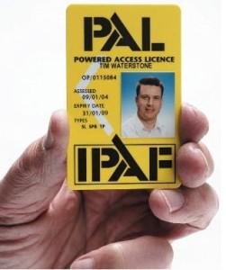 PAL-Card-251x300
