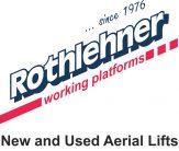 Rothlehner Logo engl .Footer LM