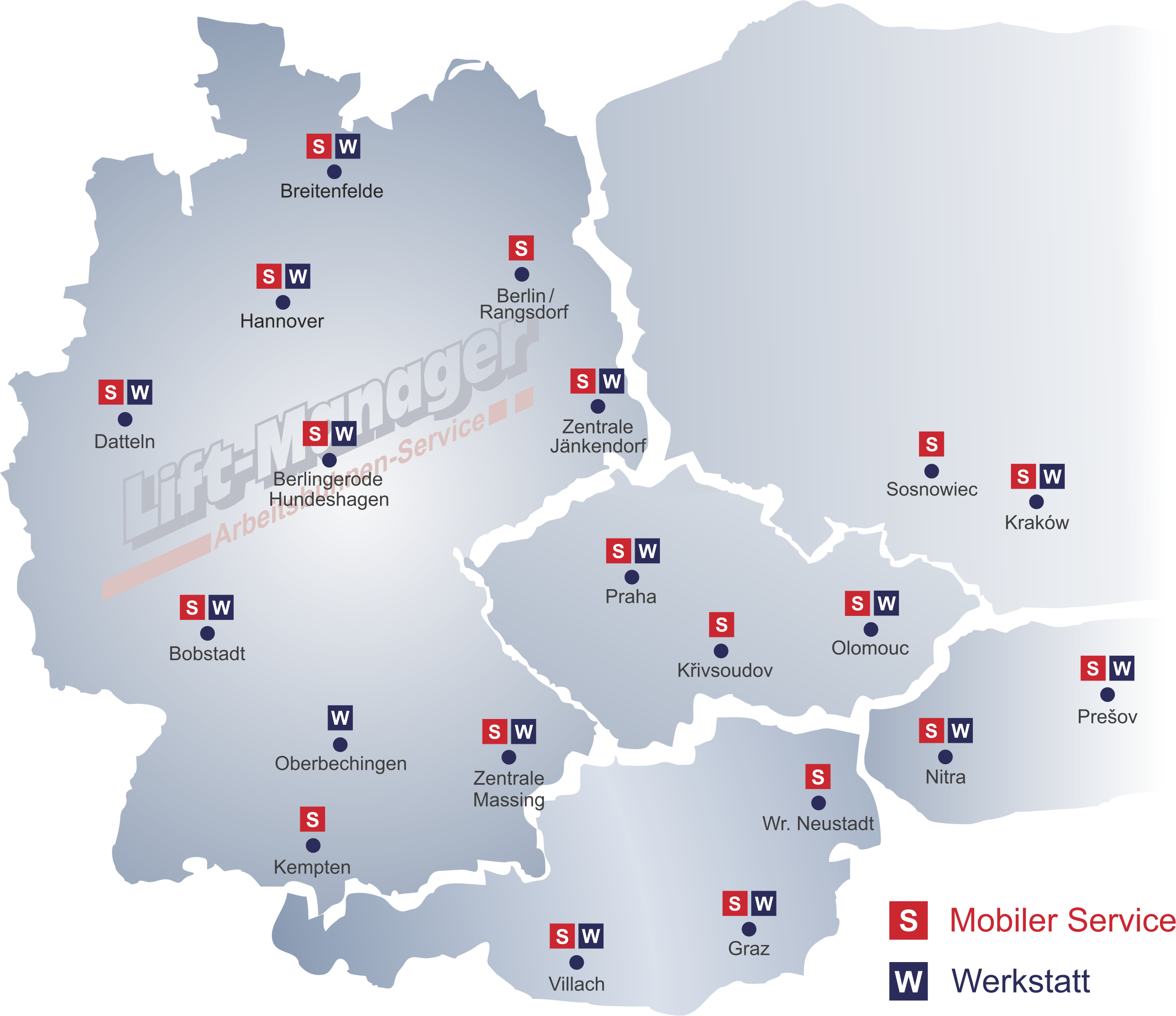 Standorte LM_de